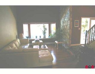 Photo 6: 45882 LAKE Drive in Sardis: Sardis East Vedder Rd House for sale : MLS®# H2903216