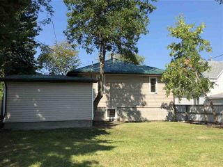 Photo 4: 4503 53 Street: Wetaskiwin House for sale : MLS®# E4233229