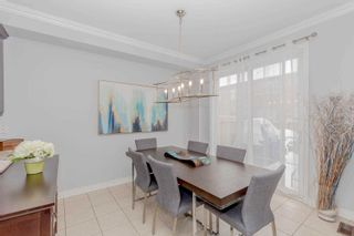 Photo 16: 2486 Village Common Drive in Oakville: Palermo West House (2-Storey) for sale : MLS®# W5130410