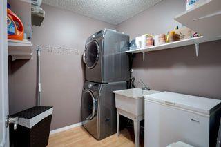 Photo 23: 220 10508 119 Street in Edmonton: Zone 08 Condo for sale : MLS®# E4254445