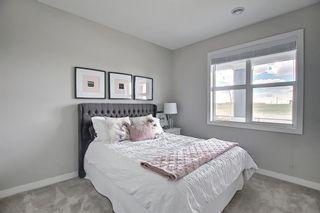 Photo 39: 219 Boulder Creek Crescent SE: Langdon Detached for sale : MLS®# A1104900