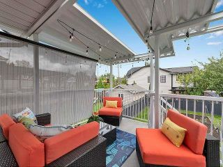 Photo 38: 6376 183A Street in Surrey: Cloverdale BC House for sale (Cloverdale)  : MLS®# R2578341
