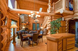 Photo 18: 20 Valeview Road, Lumby Valley: Vernon Real Estate Listing: MLS®# 10241160