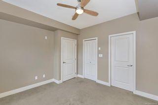 Photo 28: 205 866 Brock Ave in Langford: La Langford Proper Condo for sale : MLS®# 839618