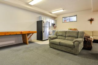 Photo 20: 311 2211 Clearbrook Road in Abbotsford: Abbotsford West Condo for sale : MLS®# R2524980