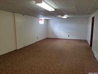 Photo 16: 121 Jubilee Bay in Unity: Residential for sale : MLS®# SK852780