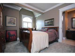 """Photo 13: 2653 EAGLE MOUNTAIN Drive in Abbotsford: Abbotsford East House for sale in """"Eagle Mountain"""" : MLS®# F1420409"""