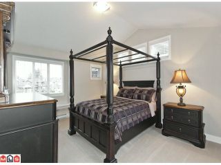 Photo 7: 3433 154A Street in Surrey: Morgan Creek House for sale (South Surrey White Rock)  : MLS®# F1122994
