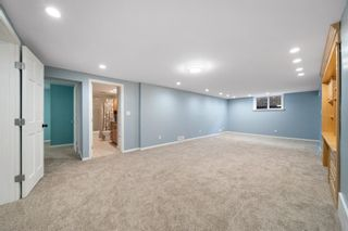 Photo 33: 6615 34 Street SW in Calgary: Lakeview Detached for sale : MLS®# A1106165