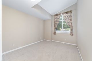 """Photo 24: 105 678 CITADEL Drive in Port Coquitlam: Citadel PQ Townhouse for sale in """"CITADEL POINT"""" : MLS®# R2604653"""