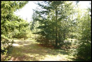 Photo 10: 21 6500 Southwest 15 Avenue in Salmon Arm: Panorama Ranch Vacant Land for sale : MLS®# 10230290