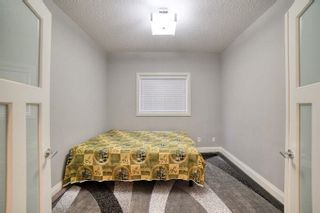 Photo 19: 3916 claxton Loop SW in Edmonton: Zone 55 House for sale : MLS®# E4245367