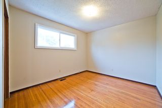 Photo 16: 51 Holland Street NW in Calgary: Highwood Semi Detached for sale : MLS®# A1131163