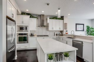 Photo 4: 114 CHAPARRAL VALLEY Square SE in Calgary: Chaparral Detached for sale : MLS®# A1074852