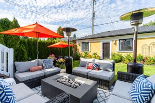Photo 33: 3823 W 3RD Avenue in Vancouver: Point Grey House for sale (Vancouver West)  : MLS®# R2616392