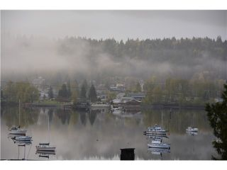 Photo 3: 728 IOCO Road in Port Moody: North Shore Pt Moody House for sale : MLS®# V1111529