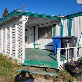 Photo 7: 707 2nd Avenue in Loon Lake: Residential for sale : MLS®# SK873943