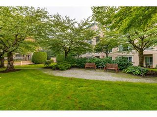 """Photo 21: 108 2985 PRINCESS Crescent in Coquitlam: Canyon Springs Condo for sale in """"PRINCESS GATE"""" : MLS®# R2518250"""
