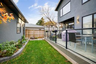 Photo 45: 3806 3 Street NW in Calgary: Highland Park Detached for sale : MLS®# A1047280