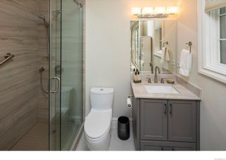 Photo 48: 3555 Beach Dr in Oak Bay: OB Uplands House for sale : MLS®# 886317