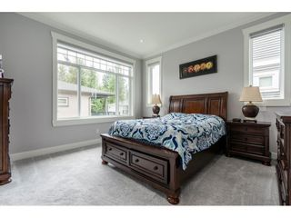 Photo 18: 33160 LEGACE Drive in Mission: Mission BC House for sale : MLS®# R2601957