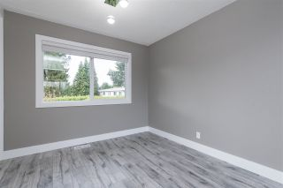 Photo 9: 2133 LONSDALE Crescent in Abbotsford: Abbotsford West House for sale : MLS®# R2516695