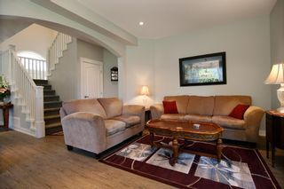 """Photo 2: 719 MARION Road in Abbotsford: Sumas Prairie House for sale in """"ARNOLD"""" : MLS®# R2168445"""