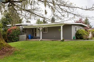 Photo 43: 6521 Golledge Ave in SOOKE: Sk Sooke Vill Core House for sale (Sooke)  : MLS®# 811620