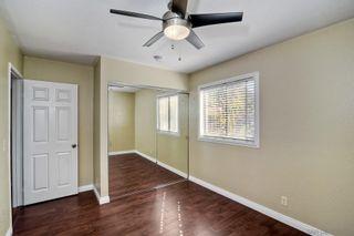 Photo 22: SPRING VALLEY House for sale : 4 bedrooms : 9498 Roseglen Pl