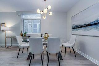 Photo 6: 28 Fulton Avenue in Toronto: Playter Estates-Danforth House (2-Storey) for sale (Toronto E03)  : MLS®# E5254094