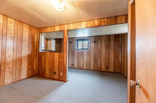Photo 35: 225079 Range Road 245: Rural Wheatland County Detached for sale : MLS®# A1149744