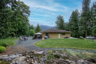 Photo 11: 5645 EXTROM Road in Chilliwack: Ryder Lake House for sale (Sardis)  : MLS®# R2585560