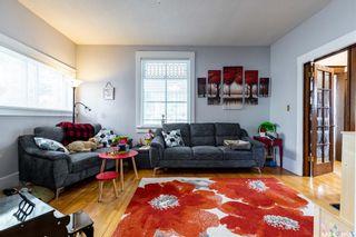 Photo 6: 912 10th Street East in Saskatoon: Nutana Residential for sale : MLS®# SK871063