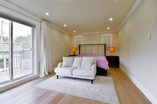 Photo 11: 6255 WINCH Street in Burnaby: Parkcrest House for sale (Burnaby North)  : MLS®# R2573802