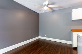 Photo 12: 102 1121 HOWIE Avenue in Coquitlam: Central Coquitlam Condo for sale : MLS®# R2604822