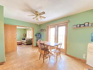 Photo 14: South Wiseton Acreage in Elrose: Residential for sale : MLS®# SK873952