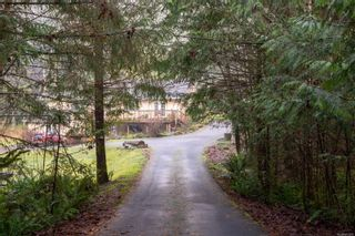 Photo 8: 572 Sabre Rd in : NI Kelsey Bay/Sayward House for sale (North Island)  : MLS®# 863374