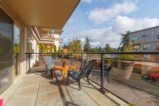 Photo 29: 209 866 Goldstream Ave in : La Langford Proper Condo for sale (Langford)  : MLS®# 858426