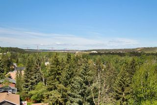 Photo 20: 311 8604 48 Avenue NW in Calgary: Bowness Apartment for sale : MLS®# A1113873