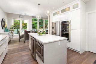 Photo 13: 836 Haliburton Rd in Saanich: SE Cordova Bay House for sale (Saanich East)  : MLS®# 887149