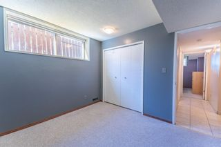 Photo 19: 5219 Whitehorn Drive NE in Calgary: Whitehorn Detached for sale : MLS®# A1149729