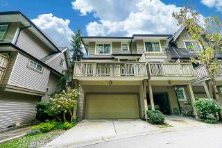 "Photo 19: 87 8415 CUMBERLAND Place in Burnaby: The Crest Townhouse for sale in ""Ashcombe"" (Burnaby East)  : MLS®# R2364943"