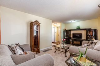 Photo 29: 386 2211 19 Street NE in Calgary: Vista Heights Row/Townhouse for sale : MLS®# A1149478