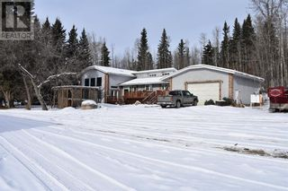 Photo 2: 53105 Highway 47 in Edson: House for sale : MLS®# A1071487