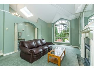 Photo 7: 4132 BELANGER Drive in Abbotsford: Abbotsford East House for sale : MLS®# R2294976