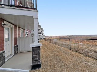 Photo 29: 2004 881 Sage Valley Boulevard NW in Calgary: Sage Hill Row/Townhouse for sale : MLS®# A1085276
