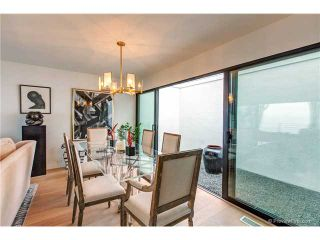 Photo 7: UNIVERSITY HEIGHTS House for sale : 1 bedrooms : 1404 Franciscan Way in San Diego