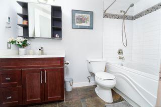 Photo 14: 105 1201 Hillside Ave in : Vi Hillside Condo for sale (Victoria)  : MLS®# 870591