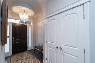 Photo 4: 84 53305 Range Road 273: Rural Parkland County House for sale : MLS®# E4241488