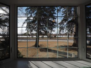 Photo 3: 1308 Crescent Road in Portage la Prairie: House for sale : MLS®# 202105436